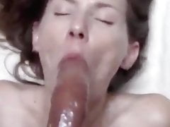 bull's cock with huge hands free cumshotPorn Videos