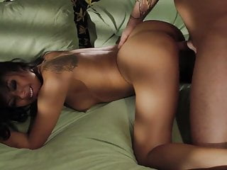 Video 1547744201: kaylani lei, cowgirl doggy style sex, doggy style cowgirl blowjob, ass babe doggy styled, tits babe doggy styled, tits girl doggy style, doggy style cowgirl position, babe loves doggy style, passionate blowjob doggy style, asian babe doggy styled, nice ass doggy style, doggy style orgasm, pornstar doggy style, doggy style tattooed, doggy style hd, kisses girls tits, nipples nice ass, kissing straight