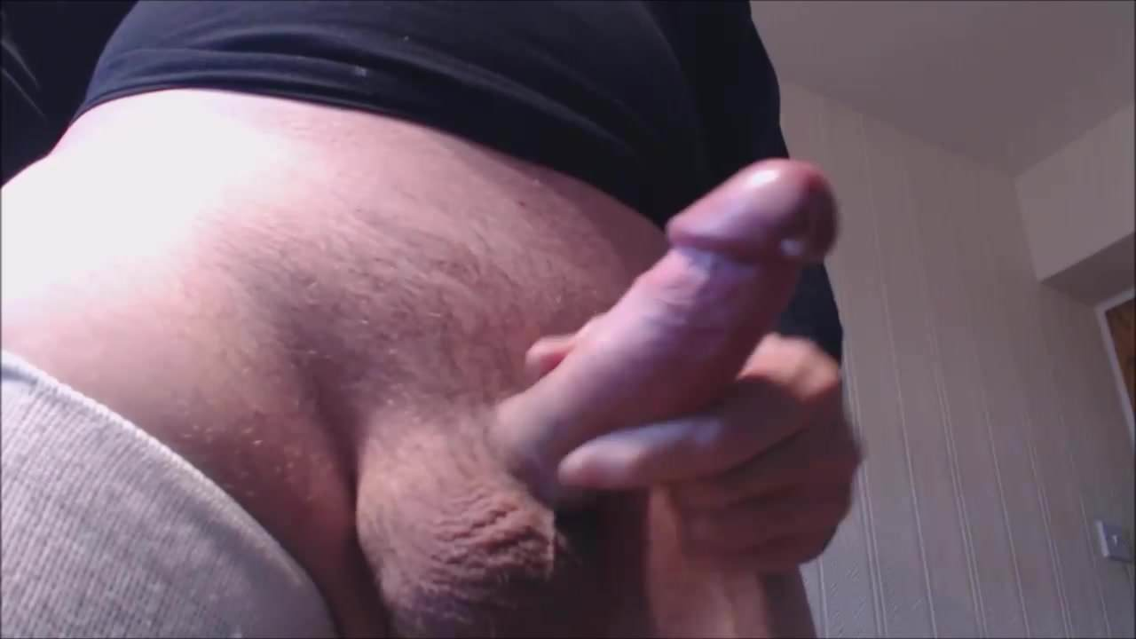 Amateur Hairy Dildo Orgasm