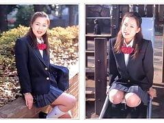 Graduation ( 2003 )