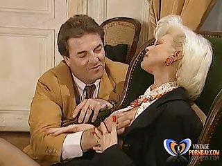lady anita f. 41 handbag deutsche 1997 rare classic Porn Videos