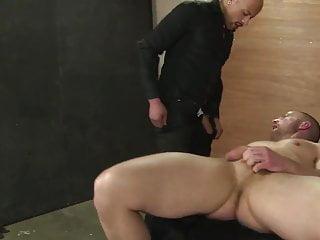 سکس گی Sex Connection muscle  hunk  hd videos gay sex (gay) gay fuck (gay) gay blowjob (gay) daddy  blowjob  big cock  anal