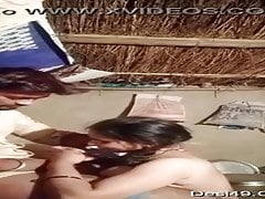ballbusting arab titsPorn Videos