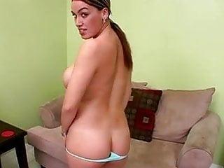 Megan Jones wants me to cum for her!