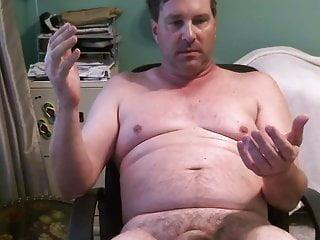 سکس گی Byron Cums small cock  masturbation  hd videos handjob  gay friend (gay) amateur