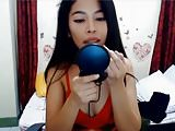 Asian webcam sessions #4