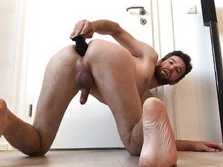 سکس گی Dildo ride sex toy  masturbation  hd videos german (gay) gay dildo (gay) anal  amateur