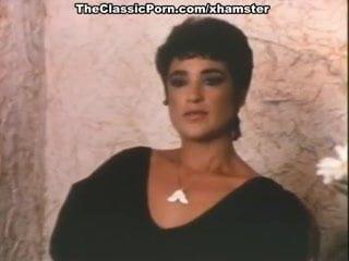 Porn free movies classic Classic: 40,545