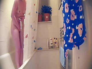 spy cam in bathroom 4