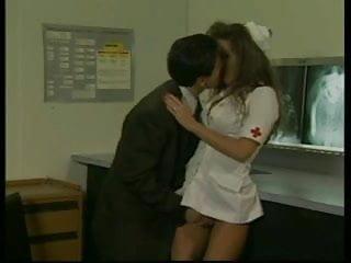 Hospital 4x4