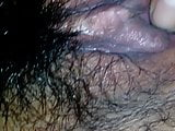 tongue wife