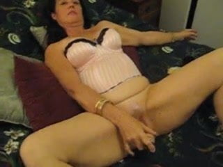 Old shemale porn