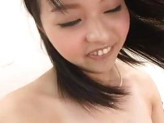 Nozomi Aiuchi 3 -=fd1965=-