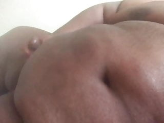 chubby man 6HD Sex Videos