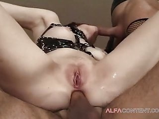 Video 1557061001: threesome anal double penetration, double penetration threesome fuck, threesome double facial, double blowjob threesome, slave threesome, double penetration anal ass, double penetration anal sex, double penetration deep throat, ass hole double penetrated, double penetration face fuck, closeup anal sex, double penetration cum, slaves ass mouth, brunette sex slave, vagina closeup, boobs slave, straight threesome, great slave, small slave