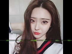 Cock hero cum challenge - Yoon yoo jeong
