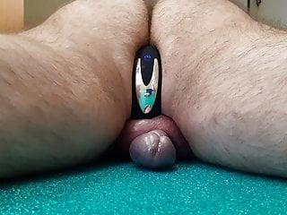 prostate milking massage 3HD Sex Videos