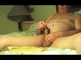 amateur boy slave dildo urethral sounding 139