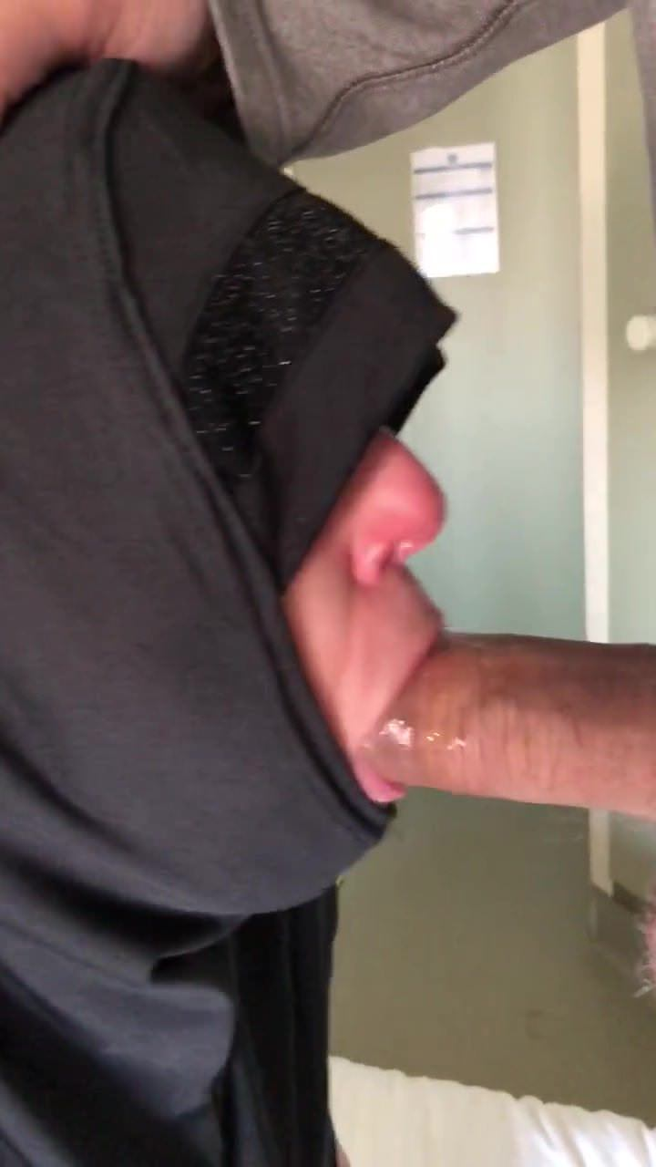long xxx pussy lesbian help you? And that