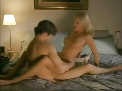 Tracy Ryan Sex In Bed