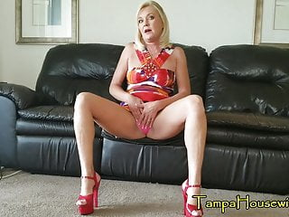 A Son Will get to Soaking creampie His Hot milf TWICE