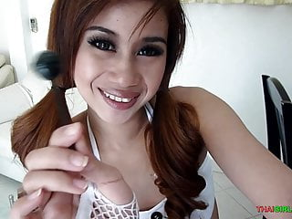 Thai Teen Girls In The Nude