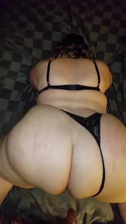 Amateur Big Dick Challenge
