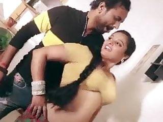 Bhojpuri video song...