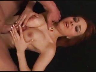ingyenes hadsereg meleg pornó