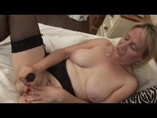 Stockings Toys And Cumshot Music Video 1 St69 Sex Toy Stockings