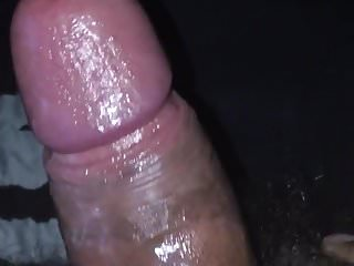 Cumshot hot cum dick swing...