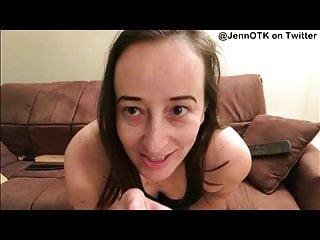Amateur,Spanking,Pov,Brunette,Milf,Mature,Homemade,American,Clips4sale,Hd Videos