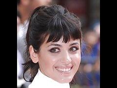 Katie Melua Jerk Off Challenge Quickie (audio)