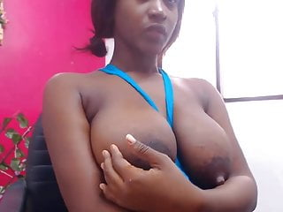 Younger milky jugs 1