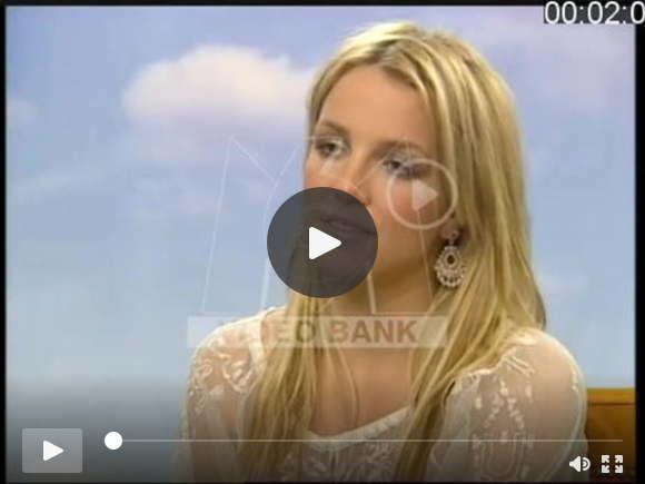 britney spesrssexfilms of videos