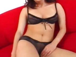سکسی ایرانی قشنگ