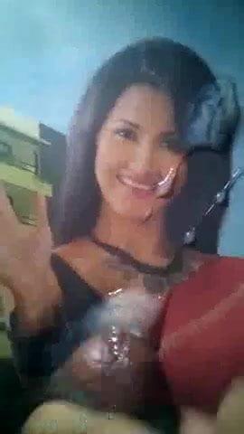 With you banarji xxx Rochona pity, that