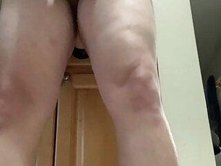 سکس گی Toy time! sex toy  masturbation  hd videos gay sissy (gay) gay sex (gay) gay anal cum (gay) big cock  anal  amateur