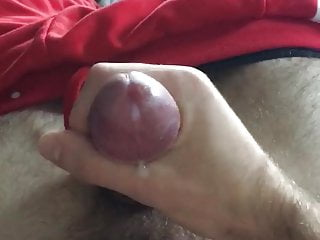 little guy cumming on the couchHD Sex Videos