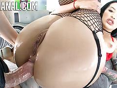 true anal tattooed babe katrina jade gets ass fucked free full porn