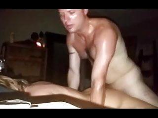 इंडोनेशियाई बड़े स्तन 4