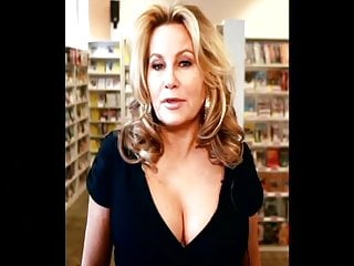 Jennifer coolidge milf...