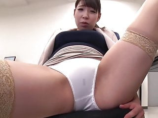 Japanese Pussy In Panties Photos