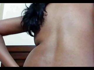 Mutual Shag Webcam Masturbation sex with Malathi