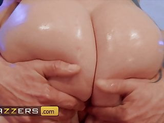Pawg layla love ass drilled brazzers...
