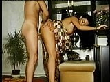 hot Gipsy-Arab Mature needs a cock inside her