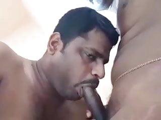 سکس گی Cute couple sri lankan (gay) muscle  hunk  gay couple (gay) blowjob  big cock  asian