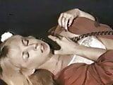Dirty Talking Massage