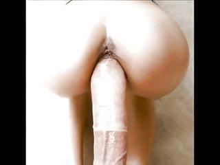 a little help to better masturbating