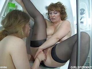 Alana (Russian mature 01)